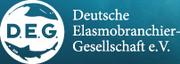 Deutsche Elasmobranchier-Gesellschaft