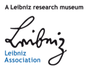Leibniz Logo Forschungsmuseum_en