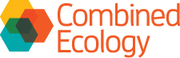 LogoCombined Ecology