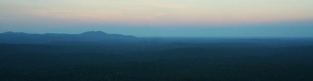 landscape_mirador