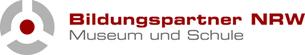 logo_Bildungspartner _museum_und_schule