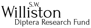 sw_williston_diptera_research_fund_logo_jpg