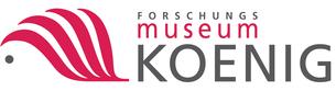 ZFMK logo