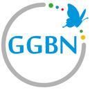 Logo GGBN