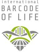 Logo iBOL