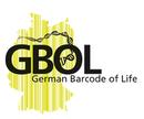 Logo gBOL