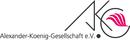 Logo Alexander-Koenig-Gesellschaft e. V.