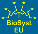 biosyst logo