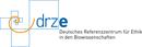 Logo DRZE