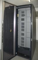 Bild1-Bioinformatik
