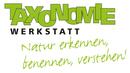 Taxonomie-Werkstatt