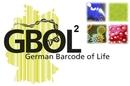 gbol2