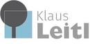 Klaus Leitl