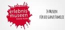 Logo Erlebnismuseen Rhein Ruhr