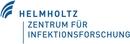 Logo Helmholtz Zentrum für Infektionsforschung