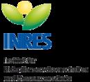Logo Institut für Nutzpflanzenwissenschaften und Ressourcenschutz