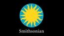 Logo Smithsonian Insitution