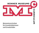 Museumscurriculum