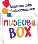MuseobilBOX