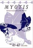 Myotis