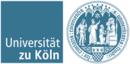 uni köln logo