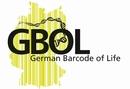 GBOL logo