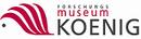 logo zfmk
